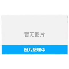 妇炎康胶囊()