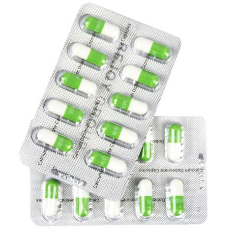 羟苯磺酸钙胶囊(多贝斯)包?#23433;?#38754;图5