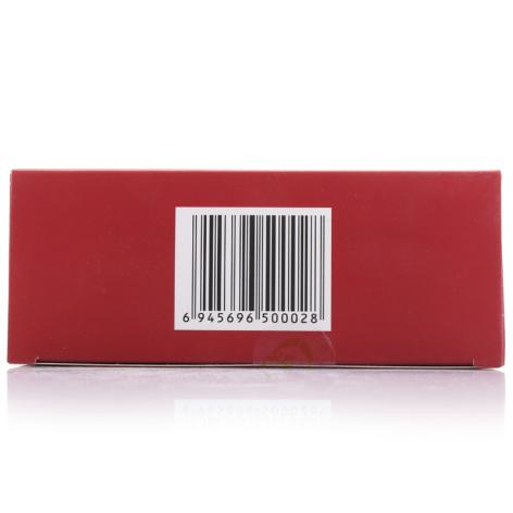 消白软膏(艾提尔尔)包装侧面图4