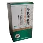 万年青 参芪降糖片