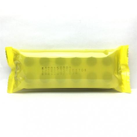 前列金丹片(优利昂)包装侧面图4