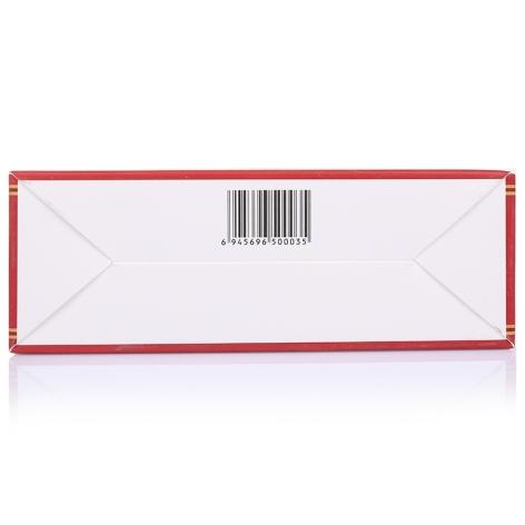 复方驱虫斑鸠菊丸(艾提尔尔)包装侧面图4