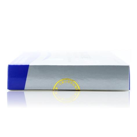 脾氨肽口服溶液(京生)包装侧面图4