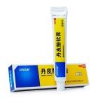 丹皮酚软膏(立方)
