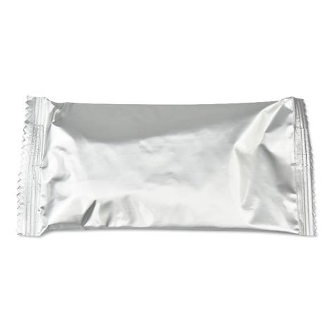 阿莫西林克拉维酸钾分散片(胜艾)包装侧面图4