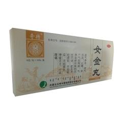 女金丸()