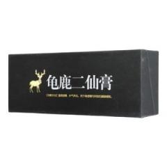 龟鹿二仙膏(修正堂)